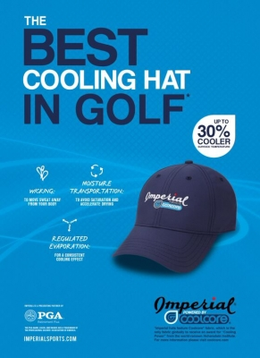 GolfTheUnitedStates.com  Imperial Headwear -- A hat is not just a hat  f4be8dd53d0