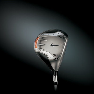 GolfTheUnitedStates.com  Nike Golf s Ignite Drivers and ONE Golf ... 140849ede