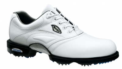 Who Makes Best Golf Shoes For Large Players