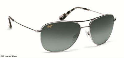 264a5bcdc3 GolfTheUnitedStates.com  How did Maui Jim become involved in making glasses  for golfers