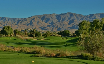 Golftheunitedstates Com Eagle Falls Golf Course Little